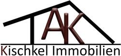 Kischkel Immobilien